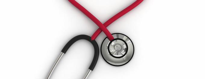 leczenie nadciśnienia