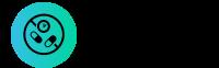 Endoskopiakapsulkowa